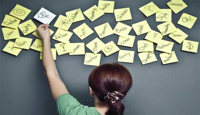 5 Kreatifitas yang Diunggulkan dan Menghasilkan