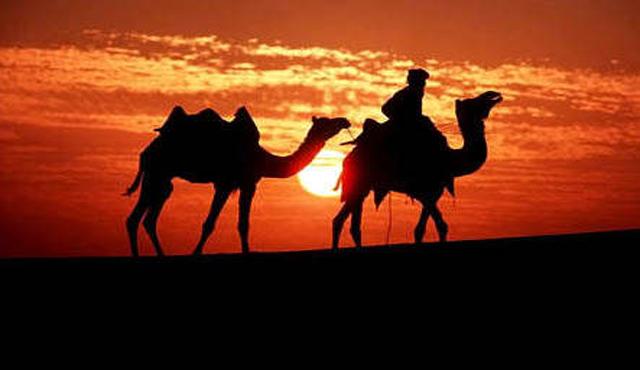 Islamisasi dan Misi Utama Nabi Muhammad