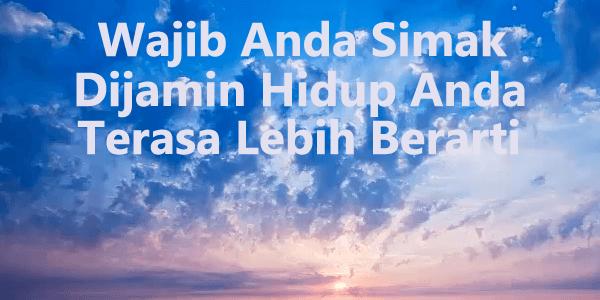 4Lagu Religi + Terpopular 2018 dengan Lirik Bahasa Indonesia