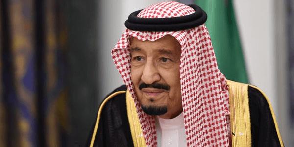 Islam Toleran Sebagai Corak Muslim Arab Masa Depan