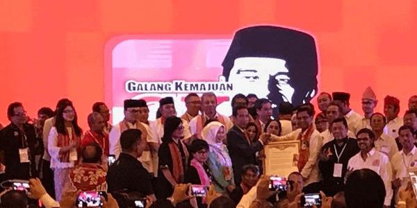 Fakta Hutang Warisan Nenek Moyang Indonesia Kaya yang Sesungguhnya