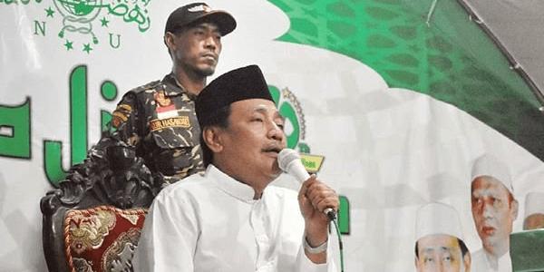 Tanggapan Kiai Jatim Terhadap Ledakan Bom di Surabaya dan Sekitarnya
