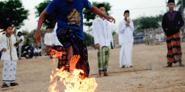 Peran Pesantren dalam Mencegah Penyebaran Ekstremisme Islam