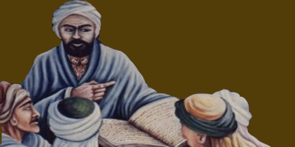 Amalan Dahsyat Mereka di Bulan Ramadhan