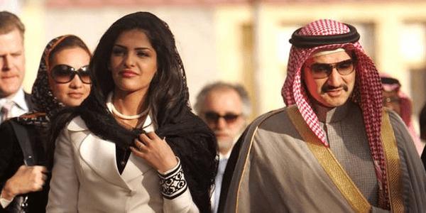 Meneropong Bangsa Arab Seutuhnya