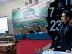 Bahtsul Masail Alim Ulama NU Jatim Haramkan Nonton Acara 'Karma ANTV'