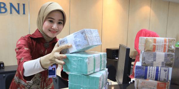 Hukum Pinjam Uang di Bank Ala NU