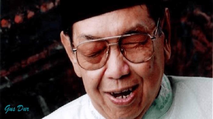 """Syarah Islam Nusantara """"Pribumisasi Islam"""""""