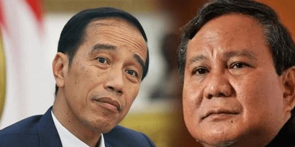 Pilpres 2019, Warning Kuning Kemerahan untuk Jokowi