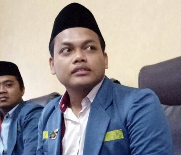 """Konferwil XXI IPNU Jatim, Ahmad Wasil: Momentum Konsolidasi """"Gagasan"""" Kader"""