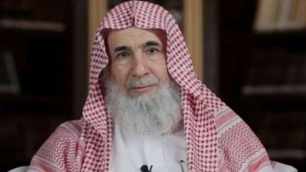Ulama Arab Fundamentalis Ditangkap, Ulama Indonesia?