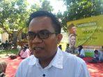 Yenny Wahid Memilih Dukung Jokowi