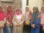 Bupati Jombang: Santri Milenial Harus Serba Bisa