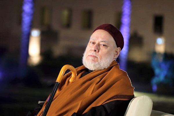 Syeikh Ali Jum'ah: Kebangkitan Umat Islam akan Dicapai dengan Pendidikan yang Bagus