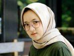 Nisa Sabyan Masuk 3 Besar Nominasi Santri Millenial 2018