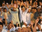 Hari Santri Membawa Berkah, Tiap Santri Dapat Rp 1 juta di Aceh