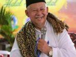 KH M Sulthan Abdul Hadi: Alumnus PIM Yang Ahli Kitab Kuning