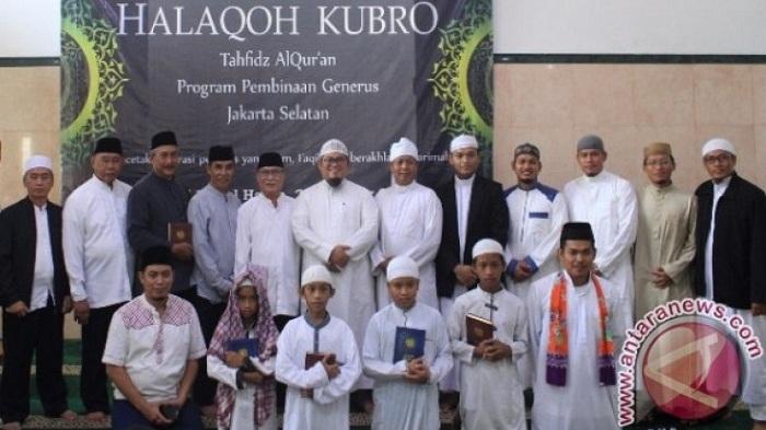Dodi Andrian Febriansyah, Santri Pamekasan yang Juara Tahfidz Tingkat ASEAN