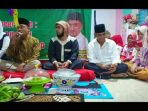 Pencinta Nabi, Santri Jokowi Peringati Maulid Nabi Muhammad SAW