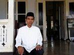 Tiba-tiba Ustadz Abdul Somad Minta Maaf kepada Umat Non Muslim