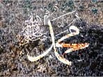 Belajar Pluralisme dari Khutbah Haji Wada' Rasulullah SAW