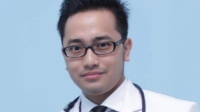 Hukum Santriwati Berobat kepada Dokter Laki-laki