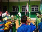 PCNU Paniai Papua Gelar Konferensi Pertama Sejak Berdiri