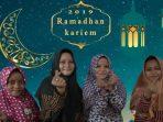 Bagimu Puasa Ramadhan Tidak Wajib Gusy!