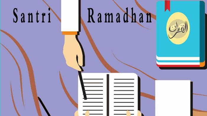 Berikut Syarat dan Rukun Puasa Ramadhan yang Wajib Anda Penuhi