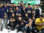 Karang Taruna dan FORPPES Lakukan Festival Musik Patrol Bulan Ramadhan Desa Kilensari