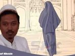 Ummu Athiyyah, Relawan Medis dan Modin Wanita di Zaman Nabi