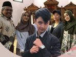 Jadwal Film The Santri Akan Tayang pada Bulan Berikut Ini