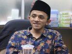 Mahasiswa PMII Malang, Anjas Pramono Ciptakan Aplikasi Dunia