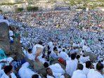 Tentang Sejarah Ibadah Haji, Kurban, Idul Adha & Sejarah Takbiran yang Menakjubkan