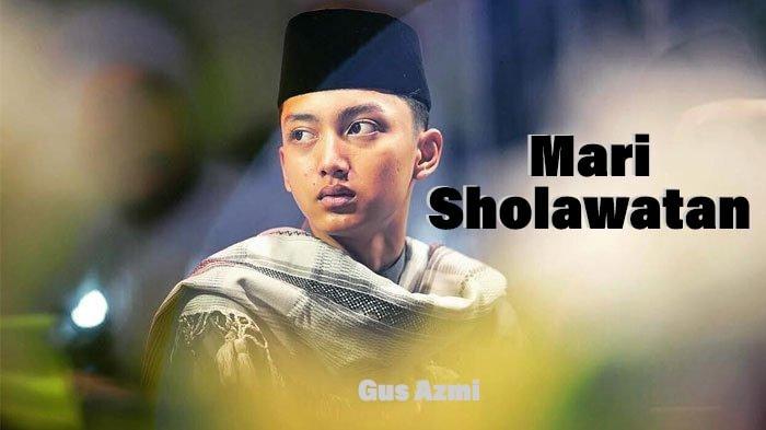 19 Hadis Tentang Keutamaan Sholawat Nabi Muhammad SAW