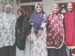 3 Santri Asal Jepang Mondok di Indonesia Berkat Internet