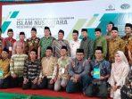 Workshop dan Training Islam Nusantara Kembali Digelar LTN-NU Jatim