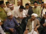 9 Prinsip Hidup Habib Umar bin Hafidz yang Wajib Diketahui