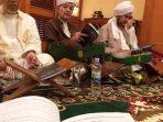 Kisah Nyata Tentang Sosok Habib Umar Bin Hafidz