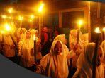Tradisi Hari Asyuro Umat Muslim Indonesia dan Masyarakat Arab Jahiliyyah