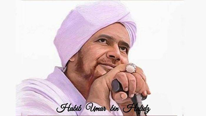 Kisah Karomah Habib Umar bin Hafidz BSA