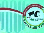 Official Lagu Resmi Hari Santri Nasional 2019