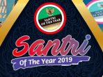 Pilih Nominasi Santri Pesantren of The Year 2019