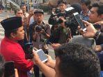 Himpunan Aktivis Milenial Indonesia Tuntut IPW Minta Maaf kepada Komjen Idham Azis