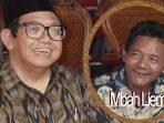 Biografi KH Muslim Rifai Imampuro Pencetus NKRI Harga Mati