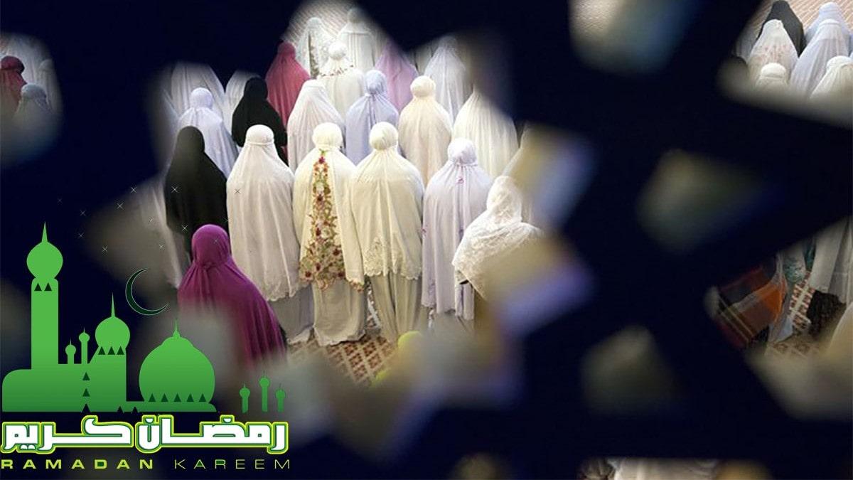 9 + Keistimewaan Bulan Ramadhan Dibanding Bulan Lain