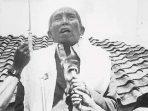 Wahai Para Santri, Resapilah 7 Mauidhoh Guru Mulia KH Mahrus Aly Lirboyo