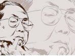 Cerita Gus Dur Soal Rokok, Mulai Fatwa Haram oleh MUI Hingga Larangan Rokok bagi Santri