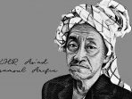 Nasihat Dahsyat KH Raden Kiai As'ad Syamsul Arifin Situbondo
